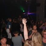 Drive in Discotheek Dixo Balthazar 40PlusParty, het 40 plus feest van Utrecht en omstreken 3